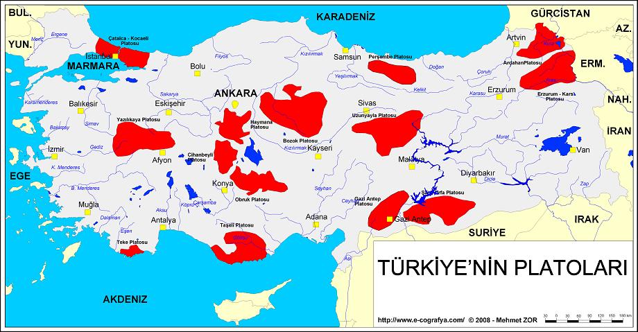 http://www.uyanangenclik.com//resimler/harita/plato.png