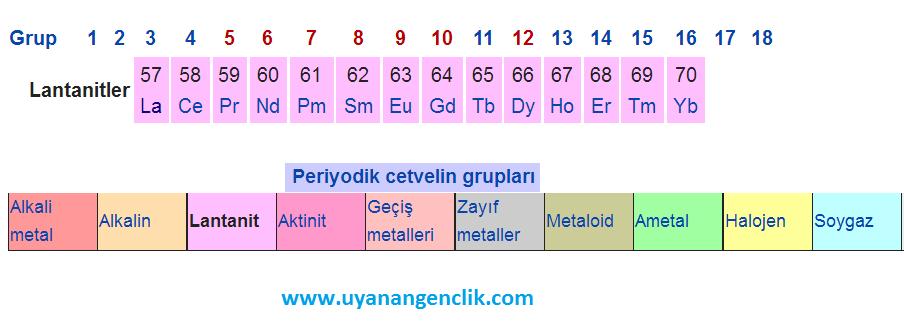 http://www.uyanangenclik.com/gallery/1_18_03_17_11_13_43.png